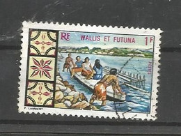 169  Petit Bateau   (318) - Used Stamps