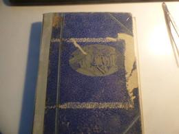 DESTOCKAG COLLECTION DE TIMBRES DE DIVERS PAYS   PALESTINE RUSSIE  COREE JAPON CHINE  SUISSE BELGIQUE ESPAGNE ETC - Verzamelingen (in Albums)