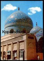 ÄLTERE POSTKARTE BAGHDAD HAIDAR-KHANA MOSQUE HAIDARKHANA MOSCHEE Iraq Irak Postcard Cpa Ansichtskarte AK - Iraq