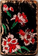 Almanach De Poche Publicitaire 1931 BISCUITERIE-CONFISERIE G. ADNET 4 Rue Carnot à Châlons-sur-Marne, 5 Scans - Small : 1921-40