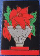 Almanach De Poche Publicitaire 1935 Patisserie-Confiserie CHURLAUD Congolais à Châlons-sur-Marne, Excellent état 2 Scans - Small : 1921-40