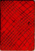 Almanach De Poche Publicitaire 1938 BISCUITERIE-CONFISERIE G. ADNET 4 Rue Carnot à Châlons-sur-Marne, 3 Scans - Small : 1921-40