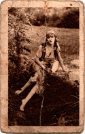 Calendrier Publicitaire 1932 BISCUITERIE-CONFISERIE G. ADNET 4 Rue Carnot à Châlons-sur-Marne 3 Scans - Small : 1921-40