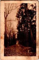 Calendrier Publicitaire 1933 BISCUITERIE-CONFISERIE G. ADNET 4 Rue Carnot à Châlons-sur-Marne 3 Scans - Small : 1921-40