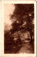 Calendrier Publicitaire 1933 BISCUITERIE-CONFISERIE G. ADNET 4 Rue Carnot à Châlons-sur-Marne TBE 3 Scans - Small : 1921-40