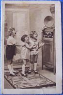Calendrier Publicitaire 1934 BISCUITERIE-CONFISERIE G. ADNET 4 Rue Carnot à Châlons-sur-Marne TBE 3 Scans - Small : 1921-40