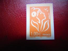 N° 3739bc ** Lamouche. Signé - Ungezähnt