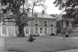 91  SAINTE GENEVIEVE DES BOIS  30-1115 - Ile-de-France