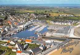 14  GRANDCAMP MAISY   34-0240 - Basse-Normandie