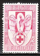 986**  Donneur De Sang - Bonne Valeur - MNH** - LOOK!!!! - Unused Stamps