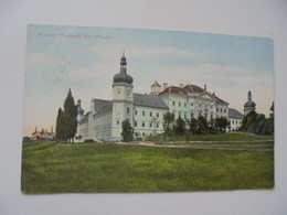 OLMUTZ - Repubblica Ceca