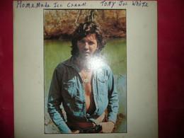LP33 N°7996 - TONY JOE WHITE - WB 46 229 - BS 2708 - DISQUE EPAIS - TRES GRAND ARTISTE ROCK & BLUES - Rock