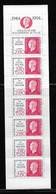 FRANCE  ( FRJT - 132 )  1994  N° YVERT ET TELLIER  N° BC2865   N** - Dag Van De Postzegel