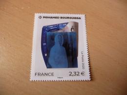 TIMBRE  DE  FRANCE   ANNÉE  2020   N  5433   NEUF  SANS  CHARNIÈRE - Unused Stamps