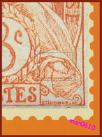 2020 - Feuillet Gommé Phil@poste - Type Blanc De 1900 - Dernier Quart Du Timbre - Neuf** - Non Classés