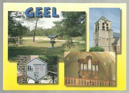 *** GEEL - BEL *** - Geel