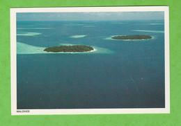 MALDIVES .....HEAVEN ON EARTH - Maldives