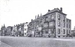 Nieuport (1957 - Nieuwpoort