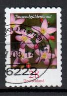 BRD - 2014 - MiNr. 3094 - Gestempelt - Used Stamps