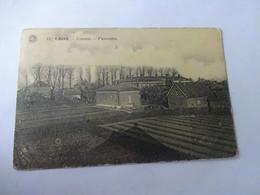 Gheel Colonie Panorama - Geel