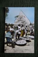 SENEGAL : Retour De Pêche - Senegal