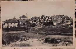 De Haan - Panorama 1951 - De Haan