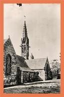 A433 / 547 29 - LA FORET FOUESNANT Eglise - Sin Clasificación