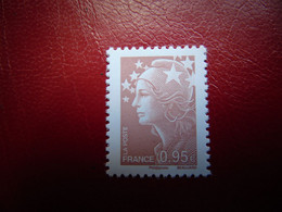 N° 4475b ** Beaujard - Abarten: 2010-.. Ungebraucht