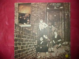 LP33 N°8018 - THE WHO - 2480 077 - Rock
