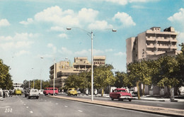 Sudan Khartoum Kasr Avenue - Sudan