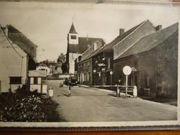 EPPE-SAUVAGE    La Douane - Other Municipalities