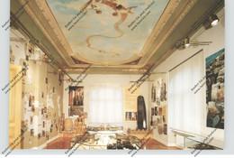 4048 GREVENBROICH, Museum Im Stadtpark - Grevenbroich