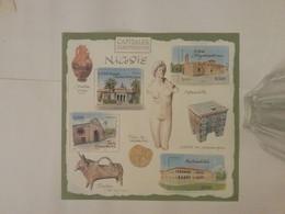 2006 Neuf **  Block 101 - Collezioni