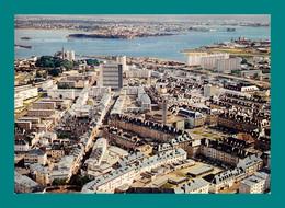 56 Lorient Vue Générale ( Building, HLM, Immeubles 7 - Lorient