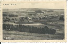 Breitfeld St Vith - Waimes - Weismes