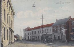 4843522Kerkrade, Markt. - Kerkrade