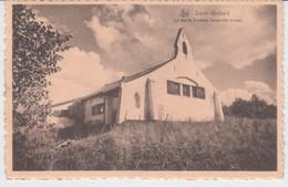 Sint-Idesbald Vieille Chapelle - Koksijde