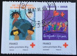 TIMBRES   DE    FRANCE   N° P145     OBLITÉRÉS  ( LOT:6996) - KlebeBriefmarken