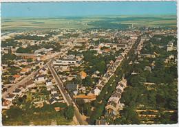 Pithiviers   (45 - Loiret)   Vue Générale - Pithiviers