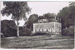 72 - Pontvallain (Sarthe) - Château De La Boivinière - Pontvallain