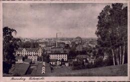 Bromberg, Teilansicht. Jukrobrom, 239. 1941. - Poland