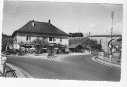 Hotel Du Pont De BROGNY:METRAL Propriétaire - Otros Municipios
