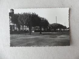 Saint-Jean-de-Braye La Mairie Et Les écoles PC 2-5 - Andere Gemeenten