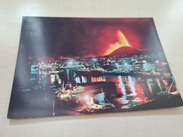Postcard - Iceland     (V 35431) - Islanda