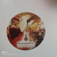 Sophienkeller Im Taschenbergpalais - Portavasos
