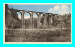 A893 / 491 19 - Viaduc Des FARGES Pres MEYMAC - Sin Clasificación