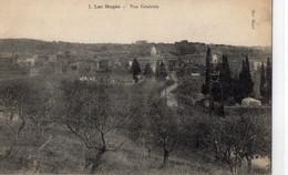 30. GARD // LES MAGES. VUE GENERALE - Other Municipalities
