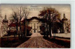 52658505 - Olomouc   Olmuetz - República Checa