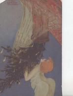 Vue (etat) - Kirchner, Raphael