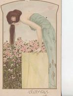 Vue(etat) - Kirchner, Raphael